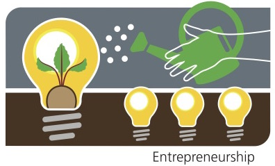 Entreprenuership jpg
