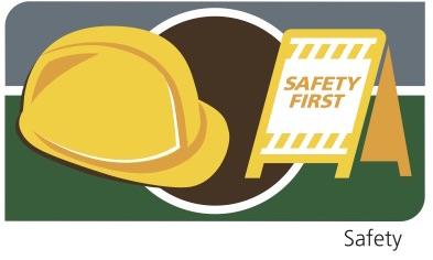 Safety jpg