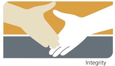 Integrity jpg