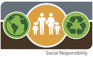 Social  Responsibility jpg