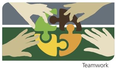 Teamwork jpg